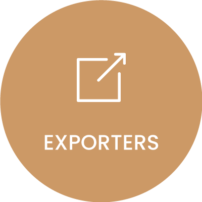 Exporters Hover