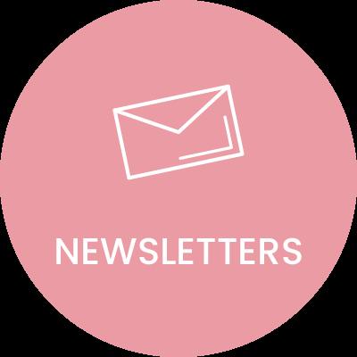 Newslettera